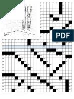2017 NYT Super Mega Crossword Final