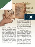 alquimialgol.pdf