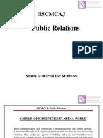 302-PUBLIC_RELATION.pdf