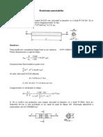 97170967-Probleme-Rezistenta-Materialelor.pdf