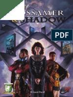 Lords of Gossamer & Shadow (1).pdf