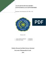 SISTEM Akt Manajemen Konvensional dn Kontemporer FIX.docx