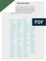 html-cheat-sheet.pdf