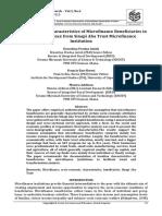 1658-4409-1-PB.pdf