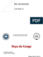 Rou-de-Congo-n.pptx