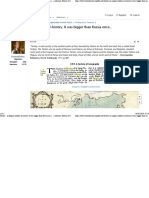 tartary - empire hidden.pdf