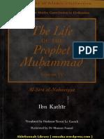 TheLifeOfTheProphetMuhammad-EnglishTranslationOfIbnKathirsAlSiraAlNabawiyyaVolume4.pdf