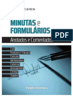 Minutas e Formularios  2 edicao ebook_Vida Económica.pdf