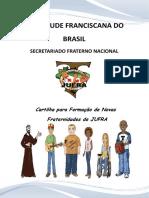 Cartilha JUFRA.pdf