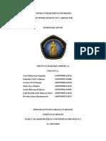 307957_4. LAPORAN PRAKTIKUM FITOKIMIA SENYAWA AROMATIK.docx