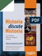 historia discute historia.pdf