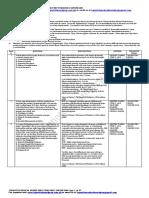 11-Topnotch-Pediatrics-SuperExam.pdf