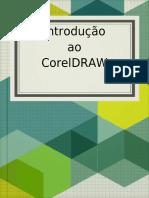 Introdução ao Corel Draw