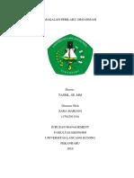 PERILAKU ORGANISASI 2.docx