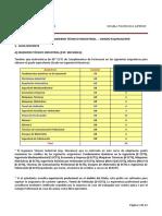 Adaptación ITI-grado Alumnos-profesores 2P (1)