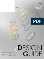 Mitsubishi_Elevator_Design_Guide.pdf