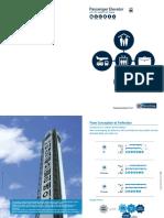 PassengerElevator(ENG).pdf