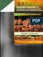 Digital 125311 S 5666 Gambaran Faktor Faktor Literatur