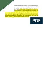 1. Prepricano.docx