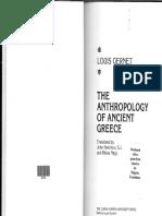 Louis Gernet - The Anthropology of Ancient Greece-Johns Hopkins University Press (1981).pdf