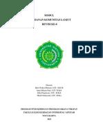 Modul Mahasiswa Komunitas Lanjut 2019.docx