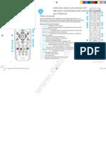 Setare-telecomanda-upc.pdf