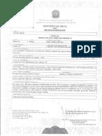 certidão de obito.pdf