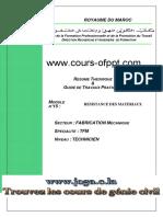 Resistance-des-materiaux.pdf