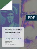 E-livro-Método-Científico-Uma-Introdução-Edval-J-P-Santos.pdf