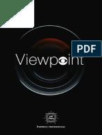 04ViewPoint-03.pdf