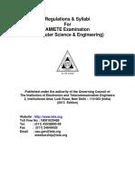 Syllabus (New)-AMIETE-CS.pdf