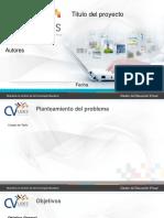 Formato Diapositivas Sustentacion Trabajo de Grado (1) (1).pptx