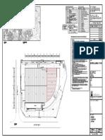 01 SITE PLAN.pdf