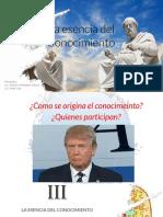 EXPO LA ESENCIA DEL CONOCIMIENTO.pptx