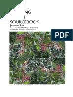 2015 planting design sourcebook.pdf