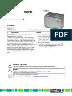 QUINT-PS 1AC24DC40.pdf