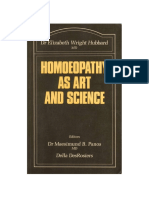 Homoeopathy_As_Art_and_Sciene by Elizabeth Wright.pdf