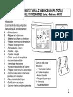 thermostat sans fil.pdf