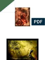 diapositiva de investigación