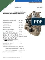 REL-JD1.00-1SP.pdf