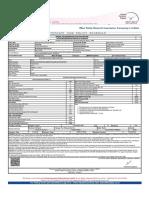 11241256.pdf
