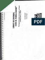 LIBRO DE ENTRENAMIENTO CON EL THERA-BAND.pdf