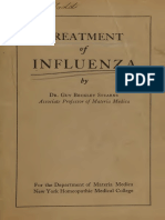 Treatment of influenza.pdf