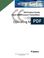 spx_2_3_4_5_Operating Manual.pdf