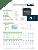 ub12500.pdf