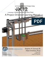 Basic-to-Advanced-CAD-Using-NX-12-sample.pdf