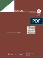 InventaMuseu2.pdf