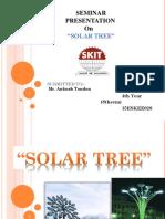 PPT-Solar-Tree(devesh).pptx