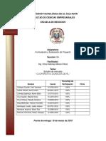 171117 072951854 Archivo Documento Legislativo