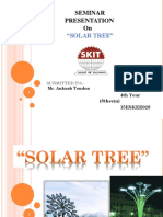 PPT-Solar-Tree(devesh).pptx